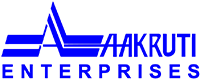 Aakruti Enterprises